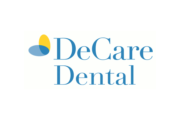 Nostra Dental - DeCare Dental Patients