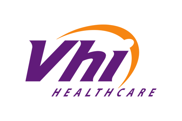 Nostra Dental - VHI Patients